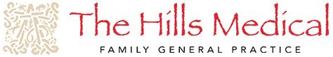 Hills Sign 600
